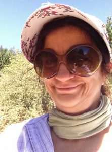 dorena-sunglasses