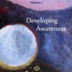 Developing Awareness Book